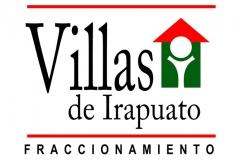 13359e658b487464062343359cec122e_villas